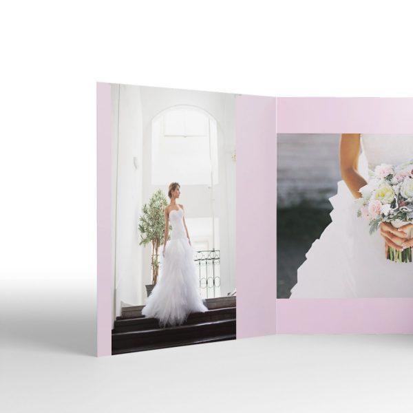 Hochzeit_flipcard