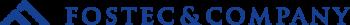 fostec-logo-lang-web-2